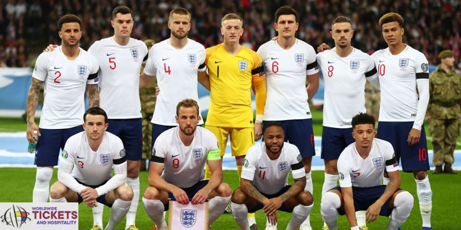 England Football World Cup Tickets   Qatar Football World Cup 2022 Tickets   FIFA World Cup Final Tickets   Football World Cup Final Tickets