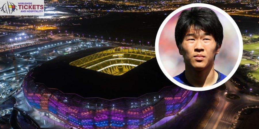 Japan Football World Cup Tickets | Qatar Football World Cup 2022 Tickets | FIFA World Cup Final Tickets | Football World Cup Final Tickets | FIFA World Cup All Groups Tickets
