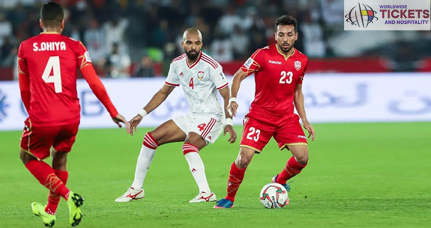 Iran Football World Cup Tickets | Qatar Football World Cup 2022 Tickets| Football World Cup Tickets | Football World Cup Final Tickets | England World Cup Tickets | France World Cup Tickets| Qatar Football World Cup Tickets | FIFA World Cup Tickets
