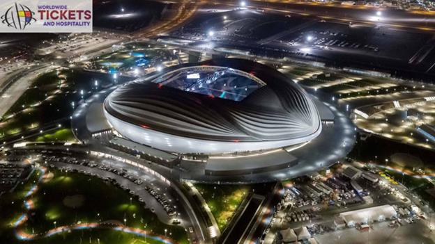 Qatar Football World Cup 2022 Tickets  Football World Cup Tickets   Football World Cup Final Tickets   Qatar Football World Cup Tickets   FIFA World Cup Tickets