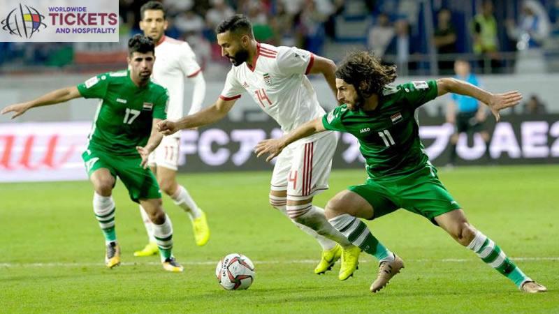 Iran Football World Cup Tickets   Qatar Football World Cup 2022 Tickets   FIFA World Cup Final Tickets   Football World Cup Final Tickets