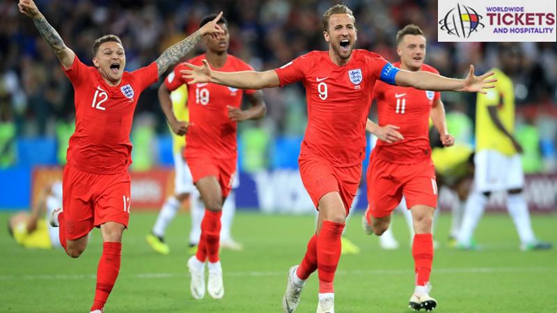 England Football World Cup Tickets | Qatar Football World Cup 2022 Tickets | FIFA World Cup Final Tickets | Football World Cup Final Tickets