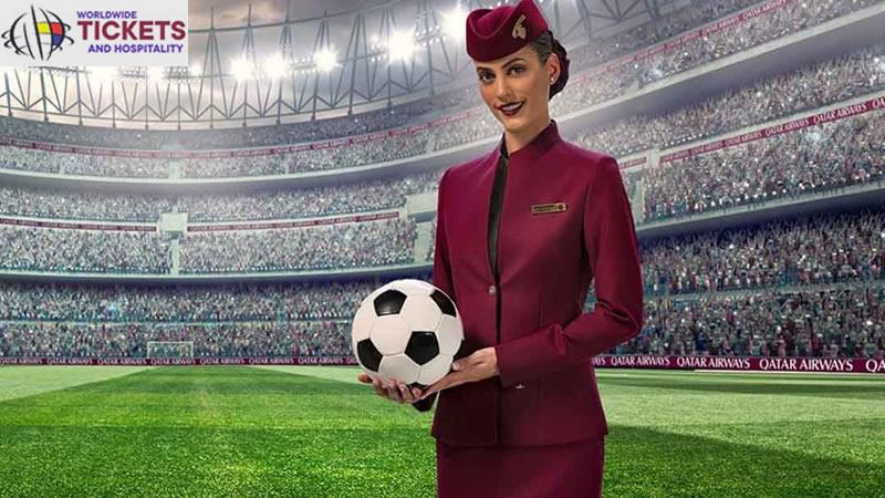 Qatar Football World Cup 2022 Tickets   FIFA World Cup Final Tickets   Football World Cup Final Tickets   FIFA World Cup All Groups Tickets