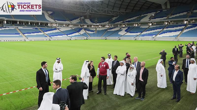 Qatar Football World Cup Tickets   Qatar Football World Cup 2022 Tickets  Football World Cup Tickets   Football World Cup Final Tickets   England World Cup Tickets   Qatar Football World Cup Tickets   FIFA World Cup Tickets