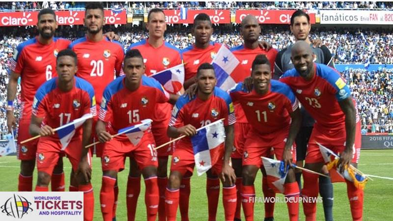 Qatar Football World Cup 2022 Tickets  Football World Cup Final Tickets   Football World Cup Tickets   FIFA World Cup Tickets   Football World Cup Hospitality Tickets   Panama Football World Cup Tickets