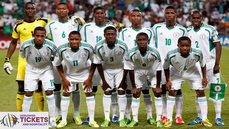 Qatar Football World Cup 2022 Tickets| Football World Cup Final Tickets | Football World Cup Tickets | FIFA World Cup Tickets | Football World Cup Hospitality Tickets | Nigeria Football World Cup Tickets