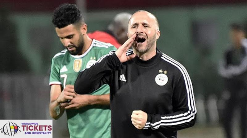 Qatar Football World Cup 2022 Tickets| Football World Cup Final Tickets | Football World Cup Tickets | FIFA World Cup 2022 Tickets | Algeria Football World Cup Tickets | Football World Cup Hospitality Tickets