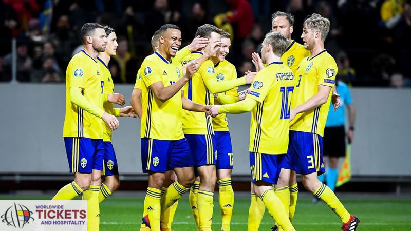 Sweden Football World Cup Tickets | Russia Football World Cup Tickets | Football World Cup 2022 Packages |  FIFA World Cup 2022 Tickets | Football World Cup Final Tickets