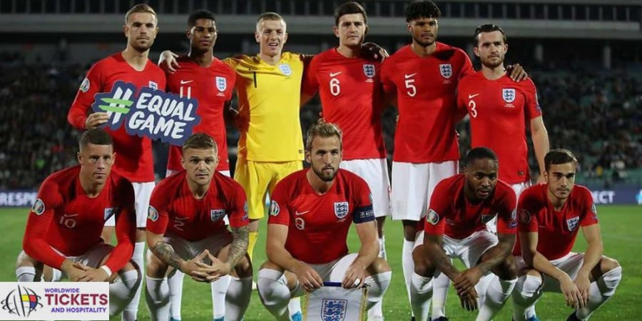 England Football World Cup Tickets | Poland Football World Cup Tickets | Switzerland Football World Cup Tickets | FIFA World Cup 2022 Tickets | Football World Cup Final Tickets
