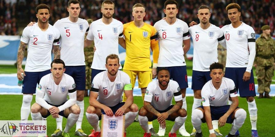 England Football World Cup Tickets | Poland World Cup 2022 Tickets | Wales World Cup 2022 Tickets | Belgium World Cup 2022 Tickets | FIFA World Cup 2022 Tickets | Football World Cup Final Tickets