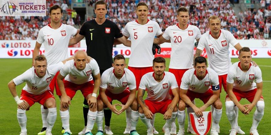 England Football World Cup Tickets | Brazil Football World Cup Tickets | Croatia Football World Cup Tickets | Football World Cup Packages | FIFA World Cup 2022 Tickets | Football World Cup Final Tickets