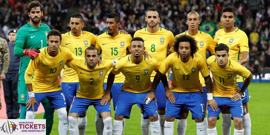 Colombia Football World Cup Tickets | Chile Football World Cup Tickets | Peru Football World Cup Tickets | Brazil Football World Cup Tickets | FIFA World Cup 2022 Tickets | Football World Cup Final Tickets