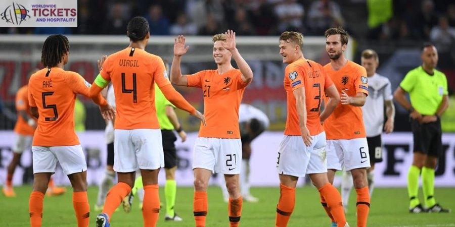Netherlands Football World Cup Tickets | Spain Football World Cup Tickets Italy Football World Cup Tickets | FIFA World Cup 2022 Tickets | Football World Cup Final Tickets