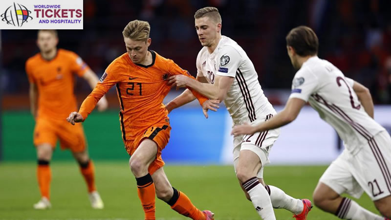 Netherlands Football World Cup Tickets | France Football World Cup Tickets | Wales Football World Cup Tickets | FIFA World Cup 2022 Tickets | Football World Cup Final Tickets