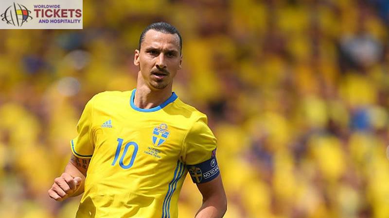 Sweden Football World Cup Tickets | England Football World Cup Tickets | Football World Cup 2022 Packages |  FIFA World Cup 2022 Tickets | Football World Cup Final Tickets