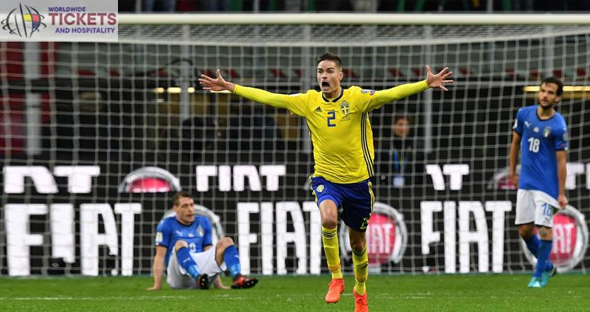 Sweden Football World Cup Tickets |Qatar Football World Cup Tickets |FIFA World Cup Tickets | Football World Cup Final Tickets |Football World Cup Packages | Football World Cup Hospitality