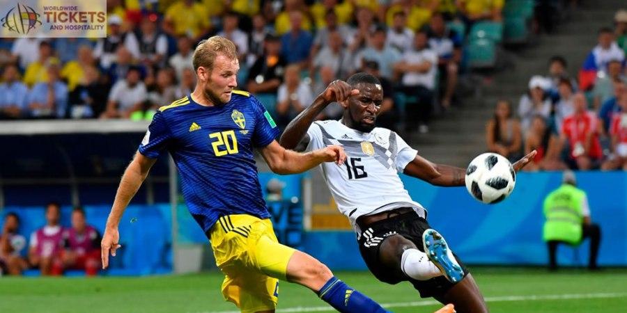 Sweden Football World Cup Tickets | Qatar Football World Cup 2022 Tickets | Football World Cup Tickets | Football World Cup Final Tickets | Qatar Football World Cup Tickets | FIFA World Cup Tickets