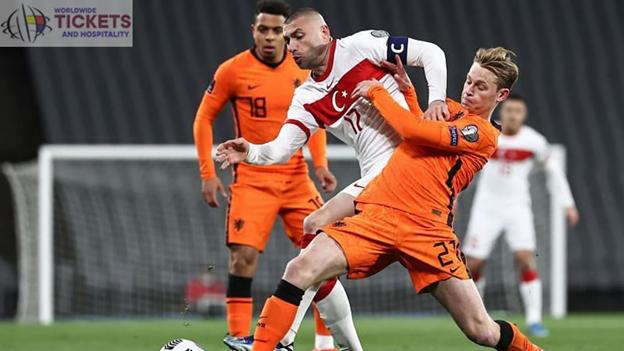 Netherlands Football World Cup Tickets | Portugal Football World Cup Tickets | Turkey Football World Cup Tickets | Serbia Football World Cup Tickets | Qatar Football World Cup 2022 Tickets | Football World Cup Tickets | Football World Cup Final Tickets | Qatar Football World Cup Tickets | FIFA World Cup Tickets