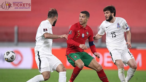 Switzerland Football World Cup Tickets | Portugal Football World Cup Tickets | Qatar Football World Cup 2022 Tickets | Football World Cup Tickets | Football World Cup Final Tickets | Qatar Football World Cup Tickets | FIFA World Cup Tickets