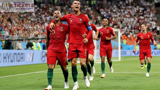 Portugal Football World Cup Tickets | Qatar Football World Cup 2022 Tickets | Football World Cup Tickets | Football World Cup Final Tickets | Qatar Football World Cup Tickets | FIFA World Cup Tickets