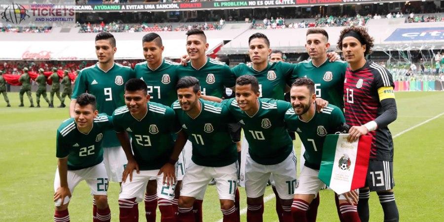 Mexico Football World Cup Tickets | Qatar Football World Cup 2022 Tickets | Football World Cup Tickets | Football World Cup Final Tickets | Qatar Football World Cup Tickets | FIFA World Cup Tickets