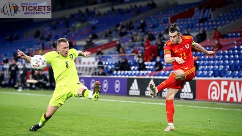 Wales Football World Cup Tickets | Qatar Football World Cup 2022 Tickets| Football World Cup Final Tickets | Football World Cup Tickets | FIFA World Cup Tickets | Football World Cup Hospitality Tickets