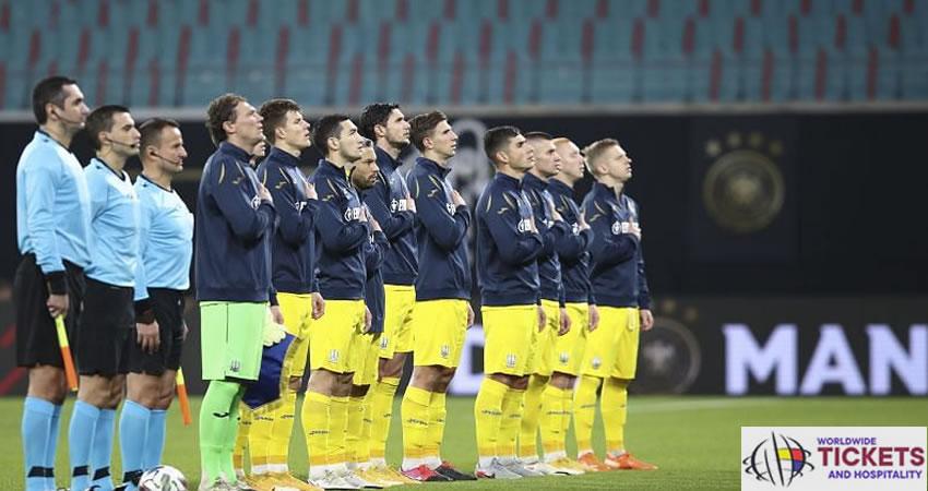 Ukraine Football World Cup Tickets |Qatar Football World Cup Tickets |FIFA World Cup Tickets | Football World Cup Final Tickets |Football World Cup Packages | Football World Cup Hospitality