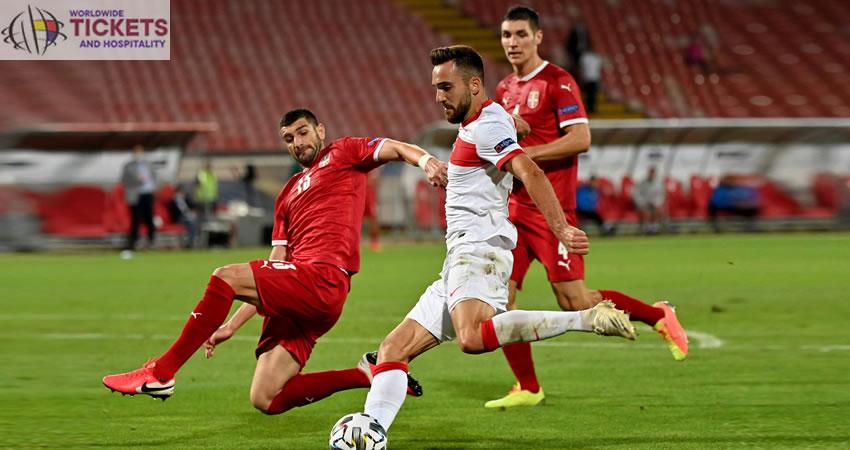 England Football World Cup Tickets |Qatar Football World Cup Tickets |FIFA World Cup Tickets | Football World Cup Final Tickets |Football World Cup Packages | Football World Cup Hospitality
