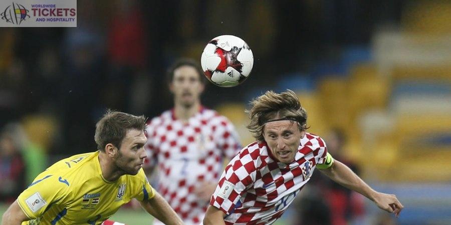 Croatia Football World Cup Tickets | Qatar Football World Cup 2022 Tickets | Football World Cup Tickets | Football World Cup Final Tickets | Qatar Football World Cup Tickets | FIFA World Cup Tickets