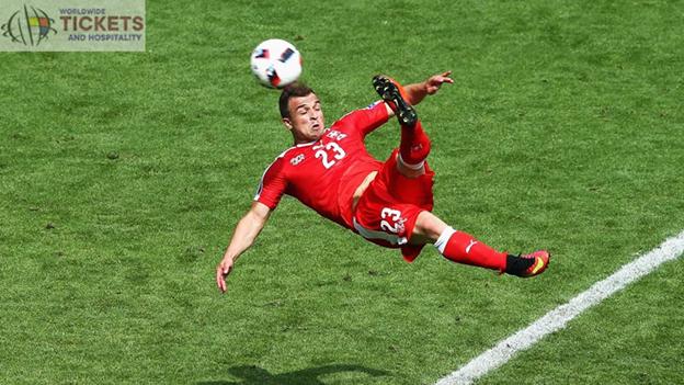 Switzerland Football World Cup Tickets | Qatar Football World Cup 2022 Tickets | Football World Cup Tickets | Football World Cup Final Tickets | Qatar Football World Cup Tickets | FIFA World Cup Tickets