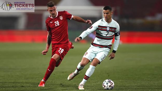 Serbia Football World Cup Tickets | Qatar Football World Cup 2022 Tickets | Football World Cup Tickets | Football World Cup Final Tickets | Qatar Football World Cup Tickets | FIFA World Cup Tickets