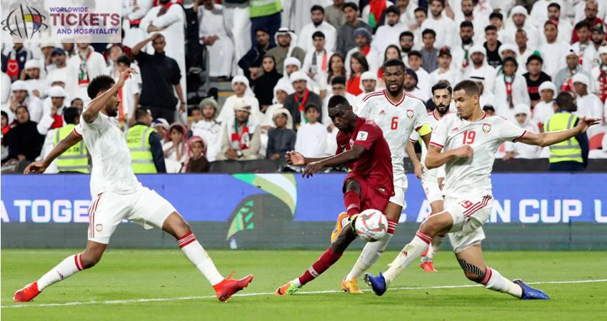 Qatar Football World Cup Tickets | Qatar Football World Cup Tickets | Qatar Football World Cup 2022 Tickets | Football World Cup Tickets | Football World Cup Final Tickets | FIFA World Cup Tickets