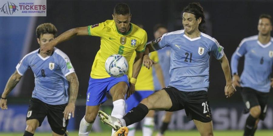 Brazil Football World Cup Tickets | Qatar Football World Cup Tickets | Qatar Football World Cup 2022 Tickets | Football World Cup Tickets | Football World Cup Final Tickets | FIFA World Cup Tickets