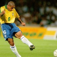 England Football World Cup: Roberto Carlos believes England should be proud of Euro performances