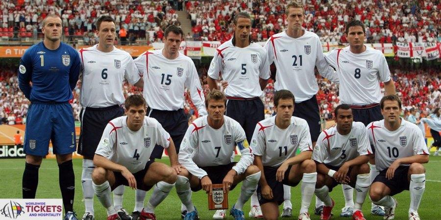 #EnglandFootballWorldCuptickets,#FootballWorldCuptickets,#Footballworldcuppackages,#FIFAWorldCupticketes,#Footballworldcuphospitality,#QatarWorldCupHospitality,#QatarFIFAWorldcup2022tickets,#Footballworldcup2022hospitalityPackages,#Footballworldcup2022hospitality,#QatarFootballworldcuphospitalitytickets,#QatarFootballWorldCupHospitality,