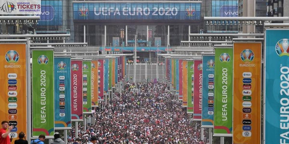 EnglandFootballWorldCuptickets,FootballWorldCupHospitalitypackages,FootballWorldCupHospitality,FootballWorldCuptickets,Footballworldcuppackages ,FIFAWorldCupticketes,QatarFIFAWorldcup2022tickets