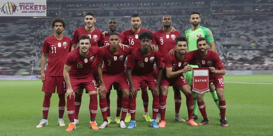 Qatar Football World Cup Tickets,Qatar Football World Cup Tickets,FIFA World Cup Tickets,Football World Cup Final Tickets ,Football World Cup Packages, Football World Cup Hospitality,Qatar World Cup Hospitality Packages, FIFA World Cup 2022 Tickets,FIFA World Cup Tickets