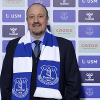 Everton Football: £22m Everton man could rejoin former club, he praised strong manager
