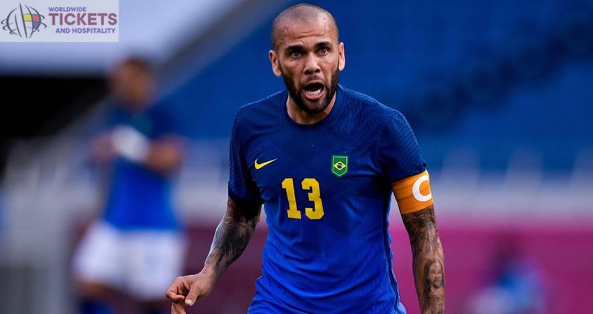 Brazil Football World Cup Tickets | Qatar Football World Cup Tickets |England Football World Cup Tickets | QatarFootballWorldCuptickets | FootballWorldCupHospitality | FootballWorldCuptickets | Footballworldcuppackages | QatarFootballWorldCupHospitality | QatarWorldCupHospitality