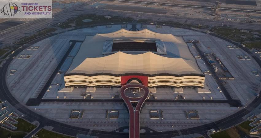 QatarFootballWorldCuptickets|FootballWorldCupHospitality|FootballWorldCuptickets|Footballworldcuppackages|QatarFootballWorldCupHospitality|QatarWorldCupHospitality