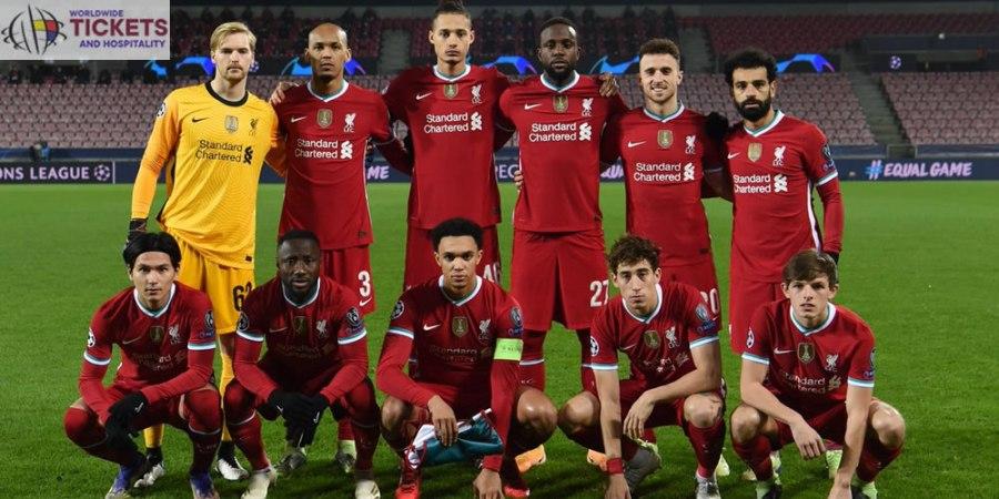 Liverpool Football Tickets | Premier League Football Tickets | Manchester City Football Tickets | Arsenal Football Tickets | West Ham United Football Tickets | Leicester City Football Tickets