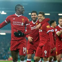 Liverpool Football could need urgent transfer consideration with Premier League Football rule approaching