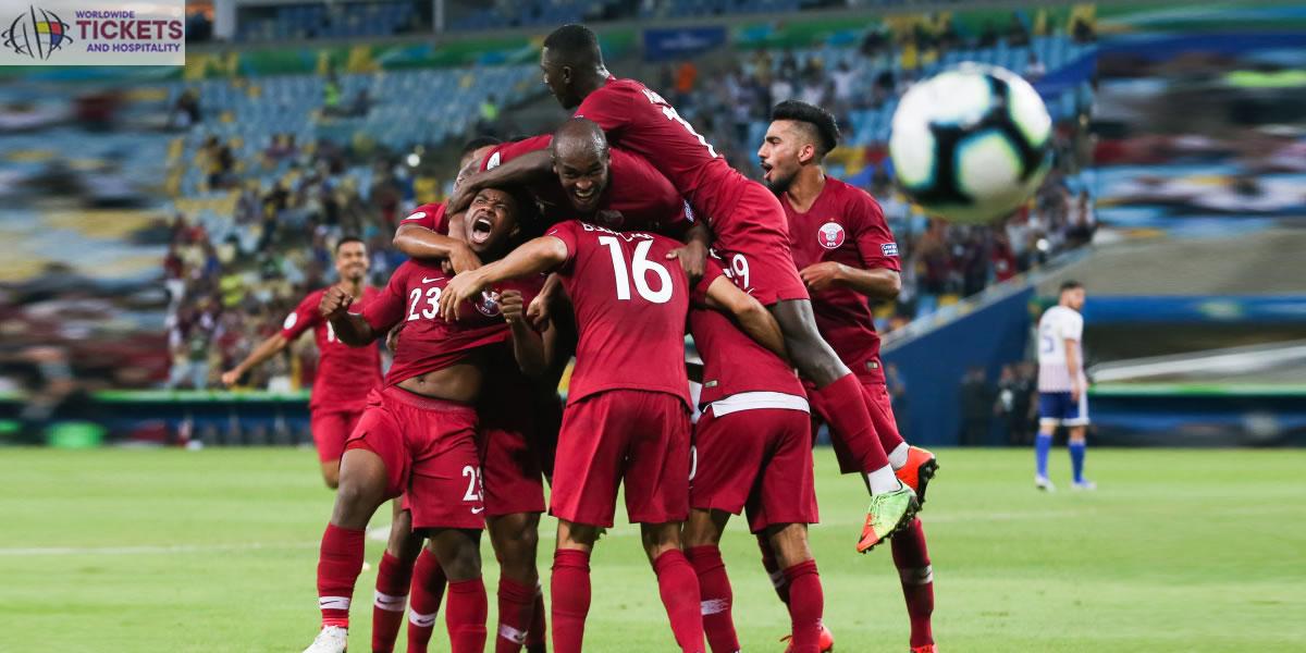 Qatar Football World Cup Tickets | Qatar Football World Cup Tickets |FIFA World Cup Tickets | Football World Cup Final Tickets |Football World Cup Packages | Football World Cup Hospitality | FIFA World Cup Tickets | Qatar World Cup Hospitality Packages