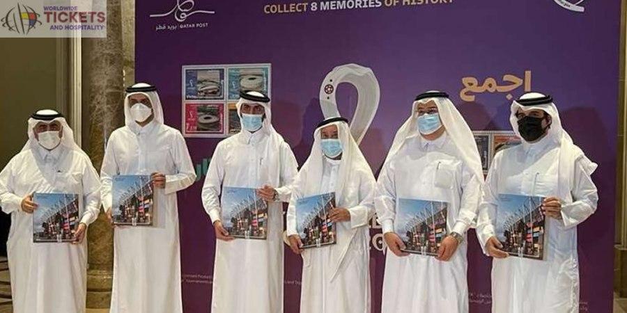 Qatar Football World Cup Tickets | Qatar Football World Cup 2022 Tickets | Football World Cup Tickets | Football World Cup Final Tickets | FIFA World Cup Tickets