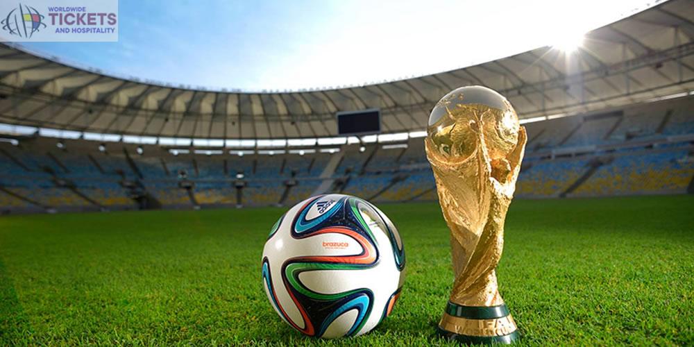 Qatar Football World Cup: History shows that the main contenders to win the Football World Cup