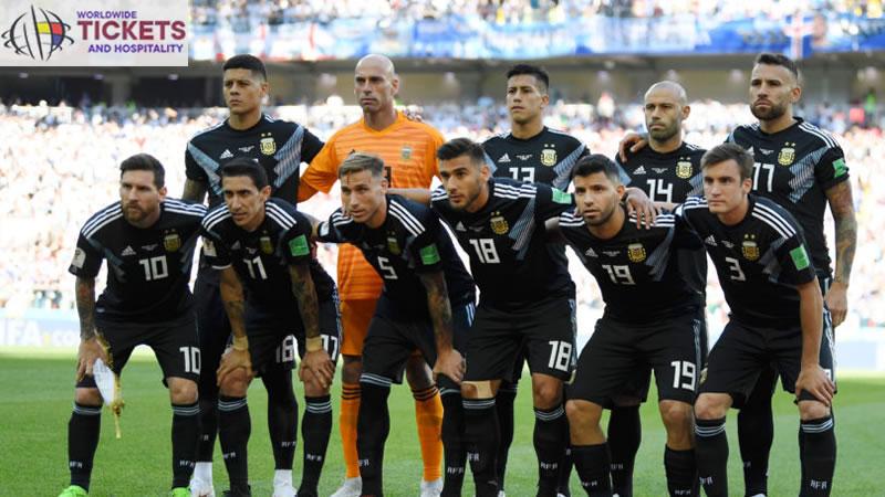 Qatar Football World Cup 2022 Tickets | Football World Cup Final Tickets | Football World Cup Tickets | FIFA World Cup Tickets | Football World Cup Hospitality Tickets |  Football World Cup Packages | Football World Cup Hospitality Packages | Argentina Football World Cup Tickets