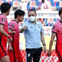 Football World Cup Packages: Football coach recruits South Korean experts for Football World Cup qualifiers