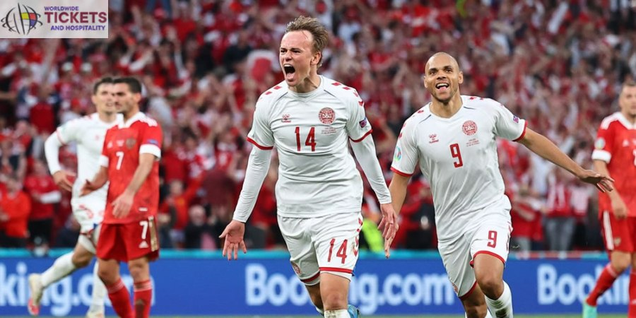 Qatar Football World Cup 2022 Tickets | Football World Cup Final Tickets | Football World Cup Tickets | Football World Cup Hospitality Tickets | Football World Cup Packages | Football World Cup Hospitality Packages |Denmark Football World Cup Tickets