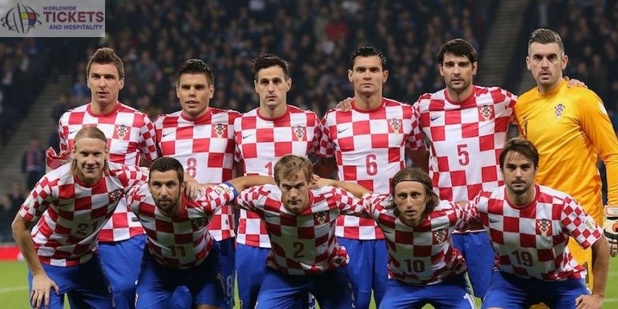Croatia Football World Cup Tickets | Qatar World Cup 2022 Tickets | Football World Cup Tickets | Football World Cup Final Tickets | FIFA World Cup 2022 Tickets | Qatar World Cup Tickets |Qatar Football World Cup Tickets | Qatar football World Cup 2022 Tickets