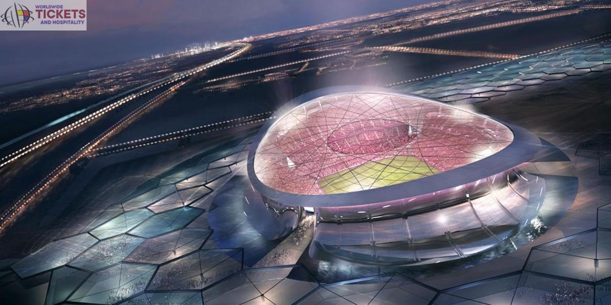 Qatar Football World Cup Tickets | England Football World Cup Tickets | QatarWorldCuptickets | FootballWorldCupHospitality | FootballWorldCuptickets | Footballworldcuppackages | QatarFootballWorldCupHospitality | QatarWorldCupHospitality
